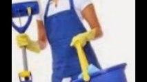 شركة تنظيف شقق شمال جدة 0541863669تنظيف منازل شمال وشرق جدة