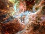 Vers une nouvelle théorie de l'univers. - Documentaire.