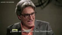 Better Call Saul (2014) - Official Trailer Season 1 [VO-HD