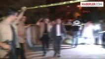 """Diyarbakır'da Silahlı Saldırıya Uğrayan Polis Ağır Yaralandı"""" Haberine Ek"""
