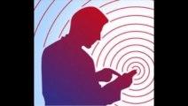 Ondes électromagnétiques : les opérateurs de téléphonie veulent multiplier par 5 ou 7 le seuil maximal d'exposition
