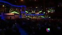 enrique-iglesias-el-perdedor-en-vivo-premios-lo-nuestro-2014-ft.-marco-a.-solis