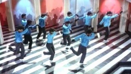Peeliyezhum veeshi vaa | Poovinu Puthiya Poonthennal | Malayalam Film Song