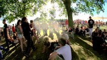 ▶ Free Festival - The Harder Styles 2014 Aftermovie [720p]HD