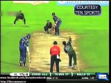 Dunya News-Pakistan to face Sri Lanka in 2nd ODI today