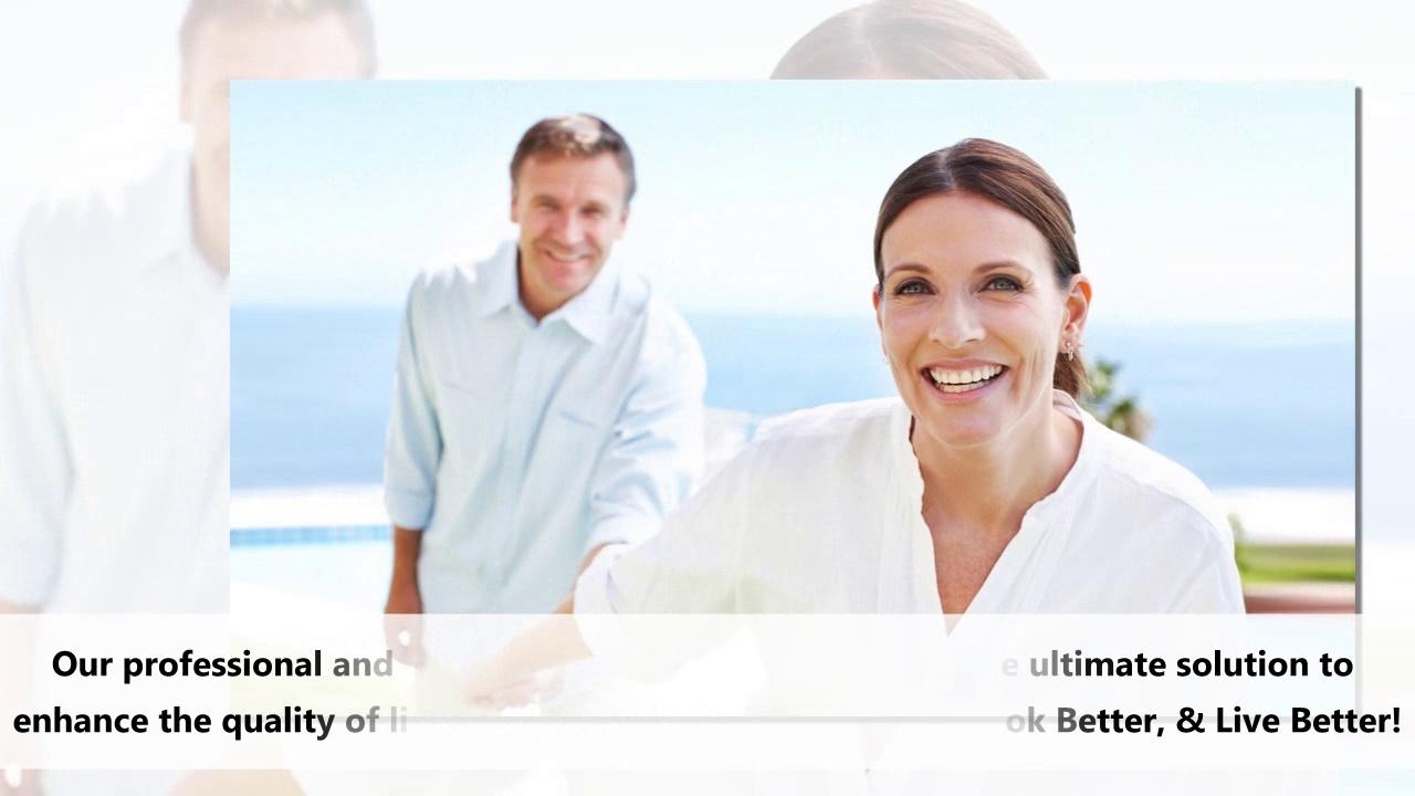 Best HRT & Medical Weight Loss For Health Wellness