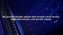 Find Managed Hosting Services at Affordable Rates