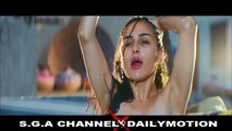 Sajana aa saja de khaba jae meri shaam , jugna day pera tey mie likhya tera naa ~ Mera and Ahsen Khan  Rahat Fateh Ali Khan   Film Ishq Khuda  Pakistani Urdu HIndi Songs ~ Punjabi