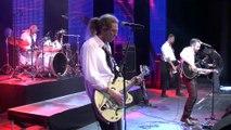 Stereostar 69, vers les étoiles du rock