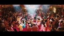 CUBAN FURY Trailer (Nick Frost - 2014)