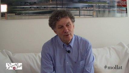 Vidéo de Gérald Tenenbaum