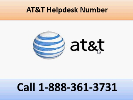 1-888-361-3731 Toll Free At&t Customer Support Number – At&t