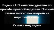 В хорошем качестве HD 720 кавказская пленница 2 скачать 1080p