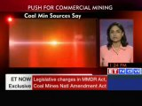 No takers for captive coal mines after SC verdict