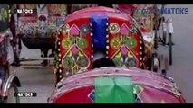 THIRD PERSON SINGULAR NUMBER - Bangla Full Natok 2014 [HD}