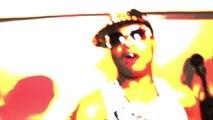 clip T_C_M Banz Feat Lias Impreza HD