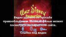 В хорошем качестве HD 720 кавказская пленница 2 просмотр онлайн