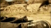 Hell on Wheels 4x05 Sneak Peek - Life's a Mystery [HD] Hell on Wheels Season 4 Episode 5 Promo