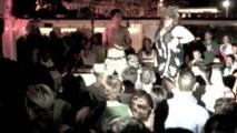 O.M.D. © || Schiuma Party || 17.08.2014 Messina @ Appapuccio