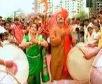 Ganpati Vandna Ganpati Deva | Devotional Ganesh Bhajan and Aarti