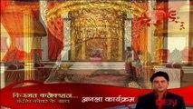 Jai Jai Jai Bajarangbali 26th August 2014 Video Watch Online pt2