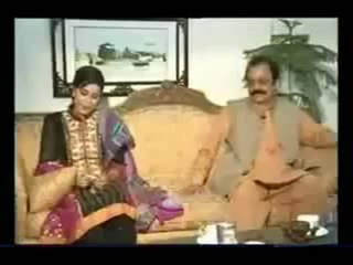 PMLN Who Objects On Dancing In PTI Jalsa Watch Reality Of Rana Sanaullah