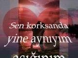 Aşkın Bendende Öte - Aşkın Gözyaşları-