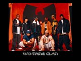 "Wu-Tang Clan Instrumental Style Beat ""Doin Damage"" - Anno Domini Beats"