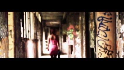Le Casting - Very Bad Saison - Episode Pilote 14