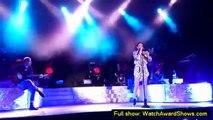 Jessie J, Ariana Grande, Nicki Minaj - Bang Bang (Live MTV VMA 2014) (VIDEO)