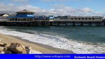 Redondo Beach Homes For Sale 90277 Condos