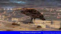 Redondo Beach CA   Town houses Condos   Redondo Beach CA 90277