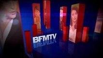 20H Politique: Plus de 200 députés PS apportent leur soutien à François Hollande contre les frondeurs - 28/08