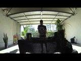Body High Radio 004 ft. Antwon, D33J, Nick Hook, Joaquin Barta