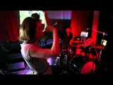 Glasser 'Exposure' Boiler Room LIVE Show