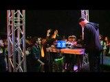 Pional Boiler Room x adidas Originals DJ Set at Primavera Sound