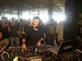 Dubfire 60 min Boiler Room Amsterdam DJ set