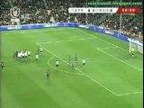 Liga Jornada 22 : Fc Barcelona - Racing