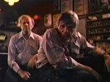 Without Warning (1980) - (Horror, Sci-Fi, Thriller) (Jack Palance, Martin Landau)