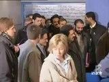 Le Conseil français du culte musulman ne représente pas les musulmans mais des intérets politique