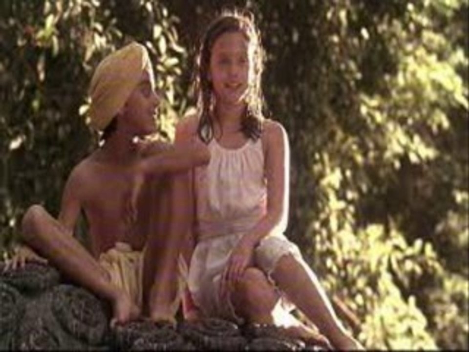 A Little Princess 1995 Full Movie Streaming Online 1080p Hd Video Dailymotion