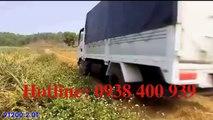 bán xe tải 2t,2t5 máy hyundai,bán xe tải Veam VT250 2t5,Vt200 2t,đại lý bán xe tải veam VT250 2t5,bán xe tải 2t máy hyundai