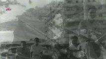 ZARA HATKE ZARA BACHKE YEH HAI BOMBAY MERI JAAN - (C.I.D. - 1956)