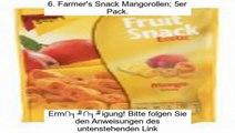 Top 10 Angebote Mangos zu kaufen
