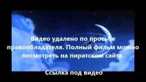 кавказская пленница 2 2014 онлайн в hd