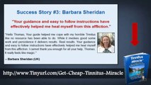 Tinnitus Miracle Review  Tinnitus Miracle Tinnitus Miracle