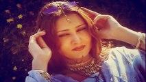 Saima Naz - Zargat Chi Me Drazay Gi