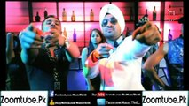 Lak 28 Kudi Da 47 Weight Kudi Da-Diljit Dosanjh Feat. Yo! Yo! Honey Singh