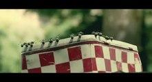 Minuscule: Valley of the Lost Ants / Minuscule – La Vallée des fourmis perdues (2014) - Trailer - English version