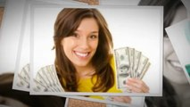 Payday Loans Are Easy Ways To Make Money - Fast Cash Advance Online